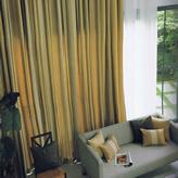 curtain_img01