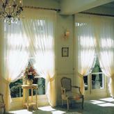 curtain_img03