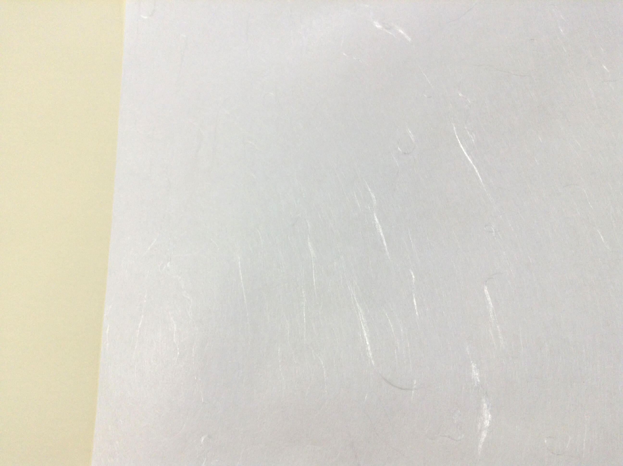 item-sg-04
